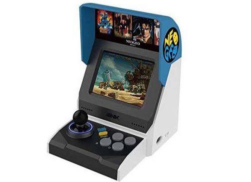 snk_neogeo_mini_arcade_cabinet_international_version