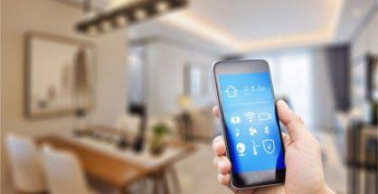 Build a Smarter Home