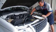 Auto Inspections