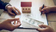 Benefits of a Cash Offer