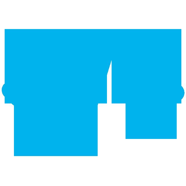Open Source Integration