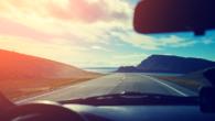 Car Road Trip-Ready