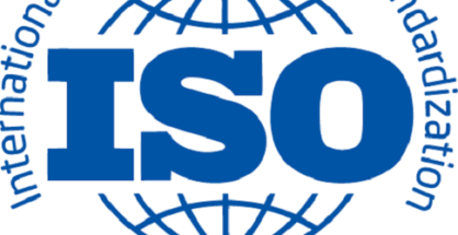ISO 27001 courses